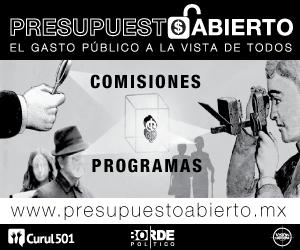 banner-presupuesto2