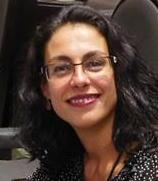 Natalia Ajenjo 2.jpg