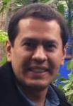 Rodrigo Moreno 2.jpg