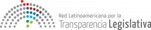 Logo RLTL