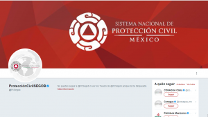 Bloqueo twitter PC Segob, 20jul17
