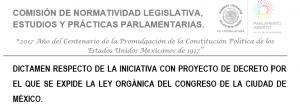 Proyecto dictamen LOC CdMx, 18dic17 10 hrs