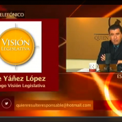 Comentario Jorge Yáñez