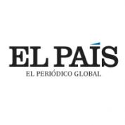 El Titanic del PAN en el Estado de México, El País (30may17)