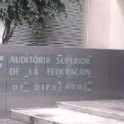 La ausencia de evaluaciones y fundamentos públicos pone en riesgo la legitimidad de la designación del Auditor Superior de la Federación, 11dic17