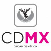 Exigen Designaciones Transparentes en el Sistema Anticorrupción de la Ciudad de México, 10ene18