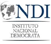 Promoviendo la transparencia legislativa desde la ciudadanía (20abr15)