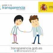 Buen Gobierno y Transparencia en España: I Plan de Acción (13mzo18)