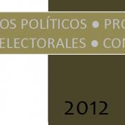 Partidos políticos, promesas electorales y Congreso