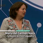 Transparencia y rendición de cuentas en congresos locales de México, ASF (26ene18)