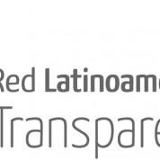 Visión Legislativa en la Red Latinoamericana por la Transparencia Legislativa (27ags13)