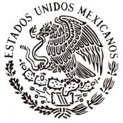Publicación de Leyes Anticorrupción México (18jul16)